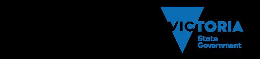 comm-vicgov-logos