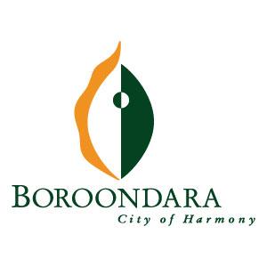 IIE-Sponsor_Boroondara