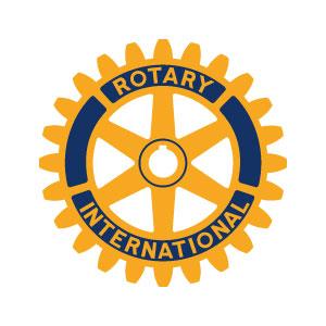 IIE-Sponsor_Rotary