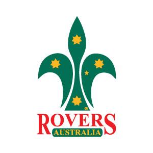 IIE-Sponsor_Rovers