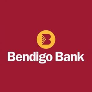bendigo-bank-logo